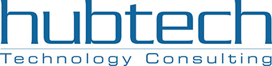 Hubble Technology Consulting Inc.